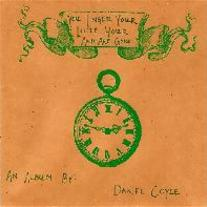 You Linger Your Little Hour & Are Gone (2010)