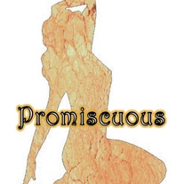 Promiscuous_medium