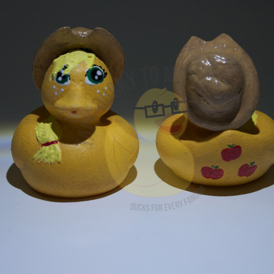 Home · Talk Ducky to Me · Online Store Powered by Storenvy