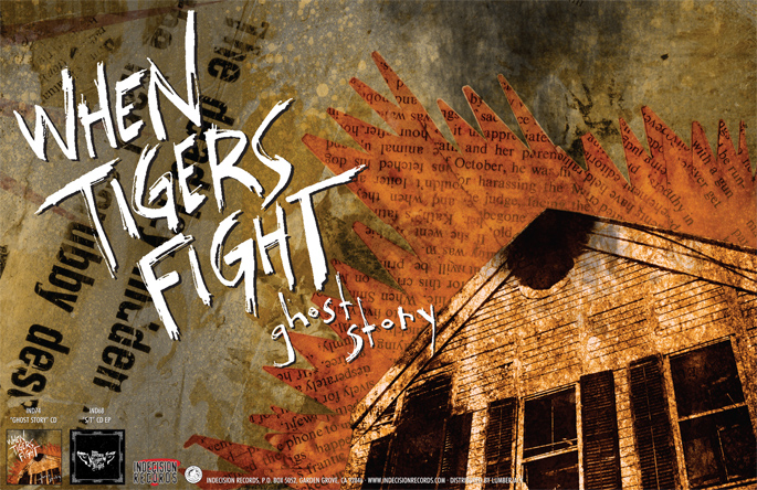 When-tigers-fight-ind74-poster_original