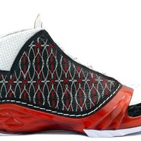 JORDAN 23 XX3 CHICAGO 318376-061
