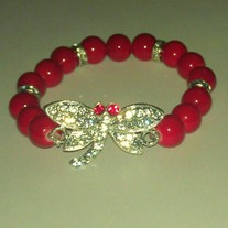 Dragonfly (Little Diva Collection)