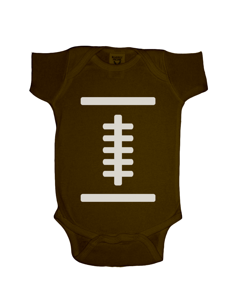 newborn halloween onesie costumes