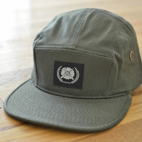 5_20panel_20hammer_20hat_20-_20military_20-_201_medium