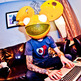 1271489-deadmau5-backstage-concert-2-617-409_small