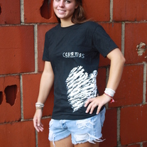 Curtis_merch_zebra_amber_medium