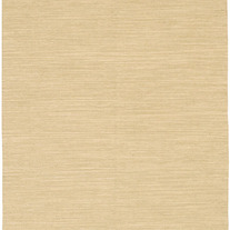 Braided Rugs Indoa Beige