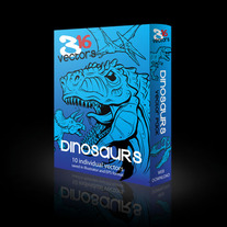 Dinosaur-box-1_medium