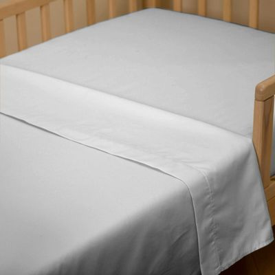 Individual Sheets Fitted Flat The Sheet People Online Store