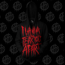 Thptearhoodie1_medium