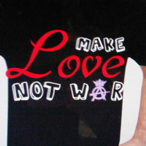 Make_love_not_war_tshirt_medium