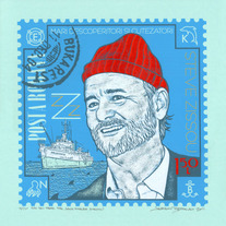 Berkley-zissou1_medium