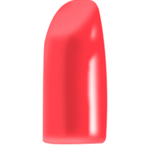 Lip Love - High Gloss Lipstick