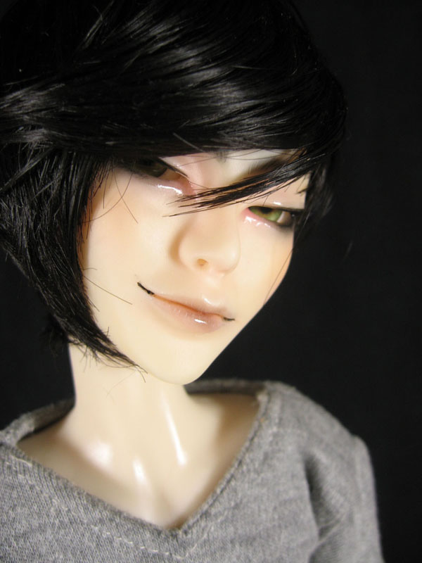 Jelani_faceup3_original