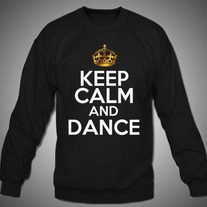 Keep_20calm_20and_20dance_20black_medium