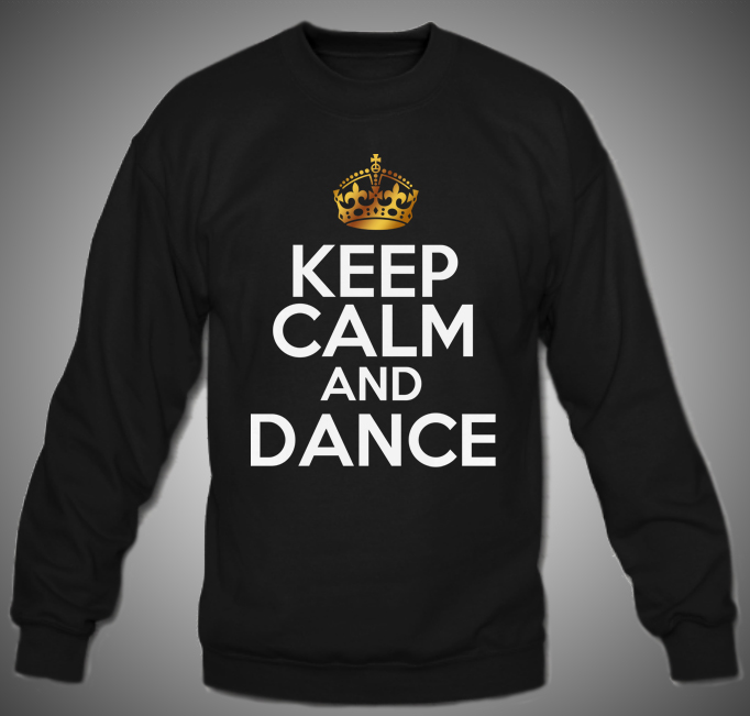 Keep_20calm_20and_20dance_20black_original