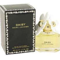 Daisy_20perfume_20by_20marc_20jacobs_20for_20women17_medium