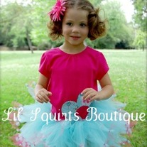 Lsb_aqua_and_pink_petti_tutu_medium