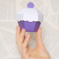 Dark_purple_cupcake_6_medium