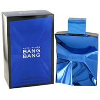 Bang Bang Cologne 3.4 oz / 100 ml Eau De Toilette Spray by Marc Jacobs for Men