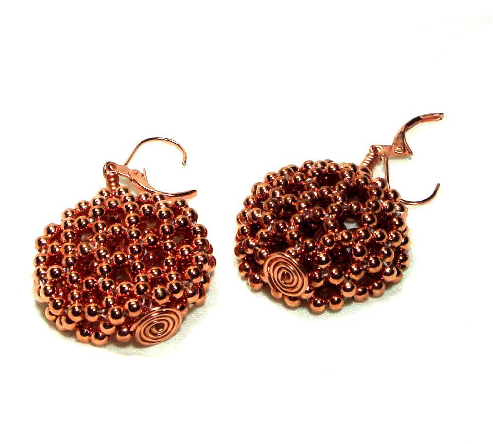 Copper Ball Woven Hexagonal Pillow Earrings On Storenvy. Yellow Diamond Stud Earrings. Golden Ear Stud Earrings. Two Stud Earrings. Rate Stud Earrings. Minnie Mickey Stud Earrings. Weather Stud Earrings. Boy Stud Earrings. Penguin Stud Earrings