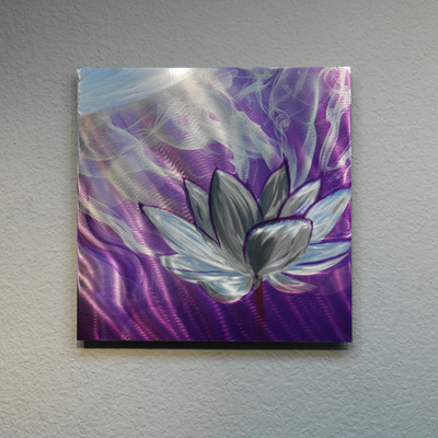 Home · Inspiring Art Gallery · Online Store Powered by Storenvy