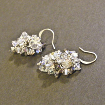 Shimmer-Glimmer Earrings
