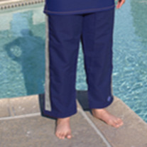 Resort_pants_navy_medium