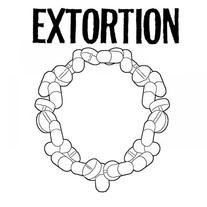 Extortion/Completed Exposition EP