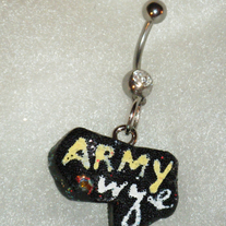Army_wife_belly_ring_medium