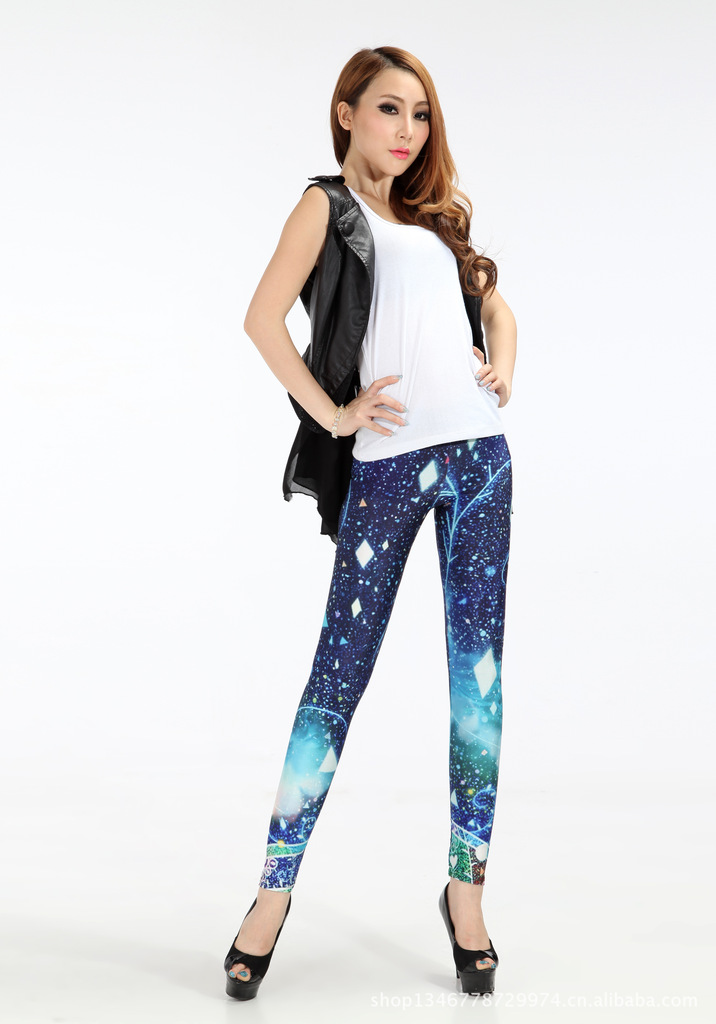 Tights For All Blue Diamond Tights Online Store