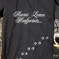 Hoofprints_front_web_medium