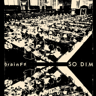So_dim_cover_original