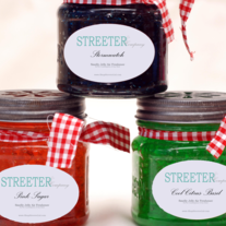 Smelly Jelly Dozen {Best Value}