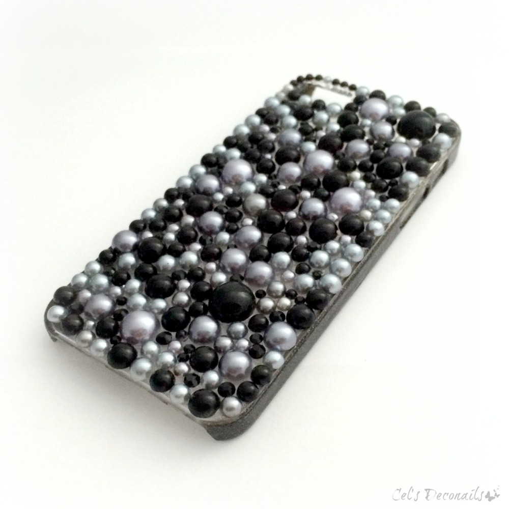 img travels tiffany black pearls of tahiti
