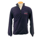 Fleece_navy_small