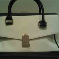 Jason_wu_satchel_1_medium