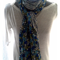 Liberty_scarf_medium
