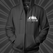 Mountainhoodie-front_medium