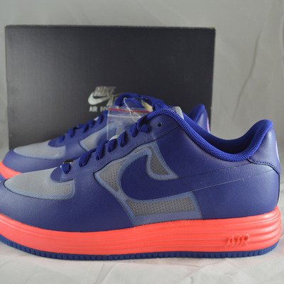 Nike air force 1 lunar force 1 fuse
