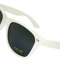 Wayfarer_white_medium