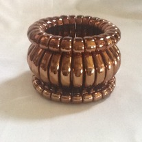 Copper Beauty - Bracelet