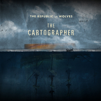 Cartographercover_medium