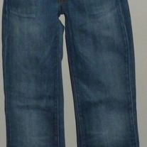 Citizens of Humanity Jeans Size 29  CLTE1