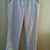 Aerie Anchor Sweatpants