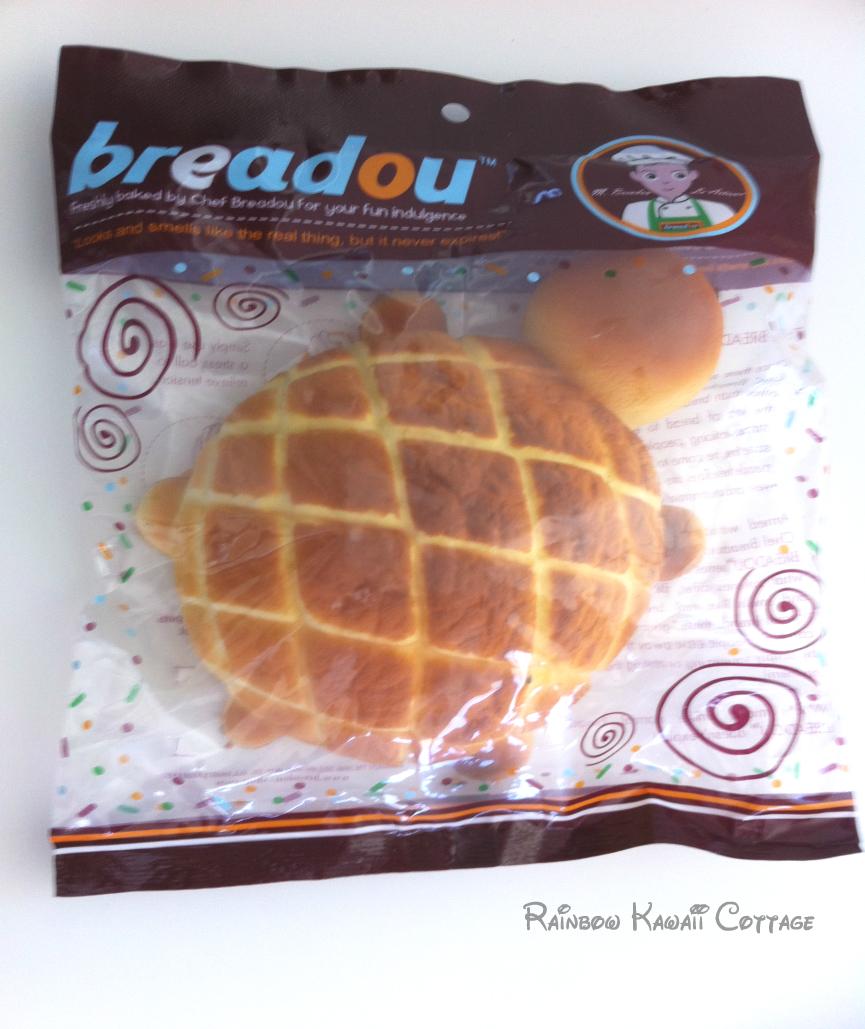 Squishy Breadou Torto : Squishy Store Car Interior Design