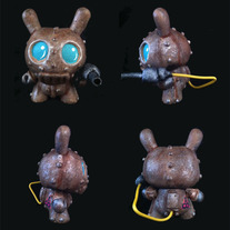 Dunny_20novo_medium