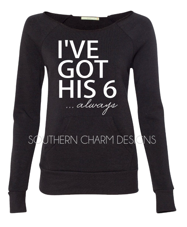 Sweater 183 southern charm designs 183 online store powered by storenvy