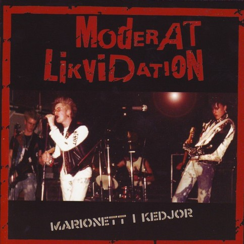 Moderat Likvidation Before Eighty Four