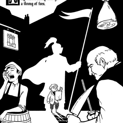 james joyces araby James joyce's araby is a tale of a boy in dublin, ireland that is overly infatuated with his friend's older sister and because of his love, travels to the bazaar, araby, where he finally read more.